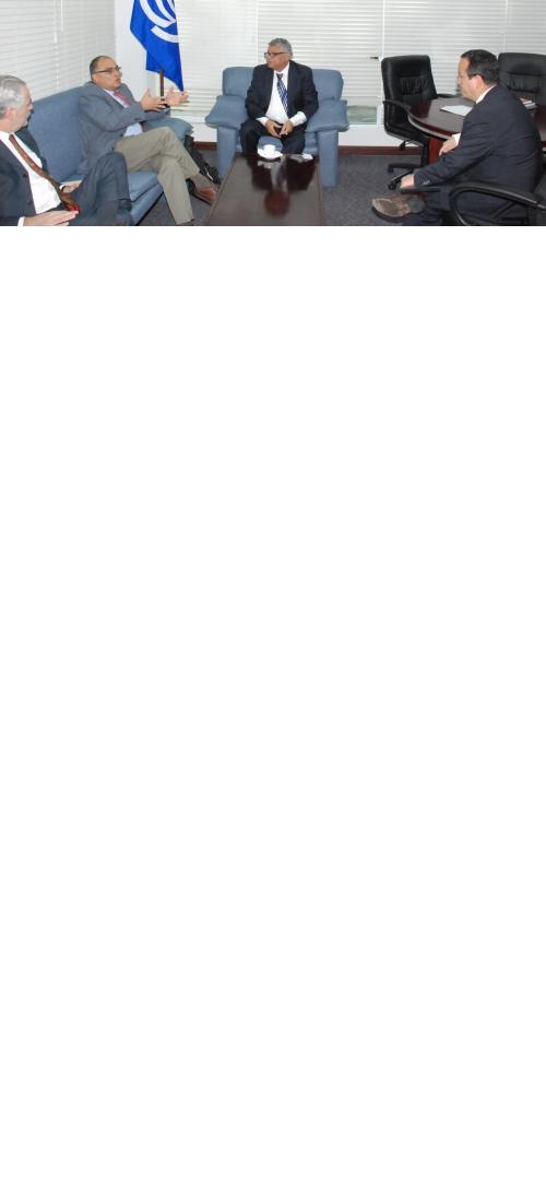 2015-02-02T00:00:00