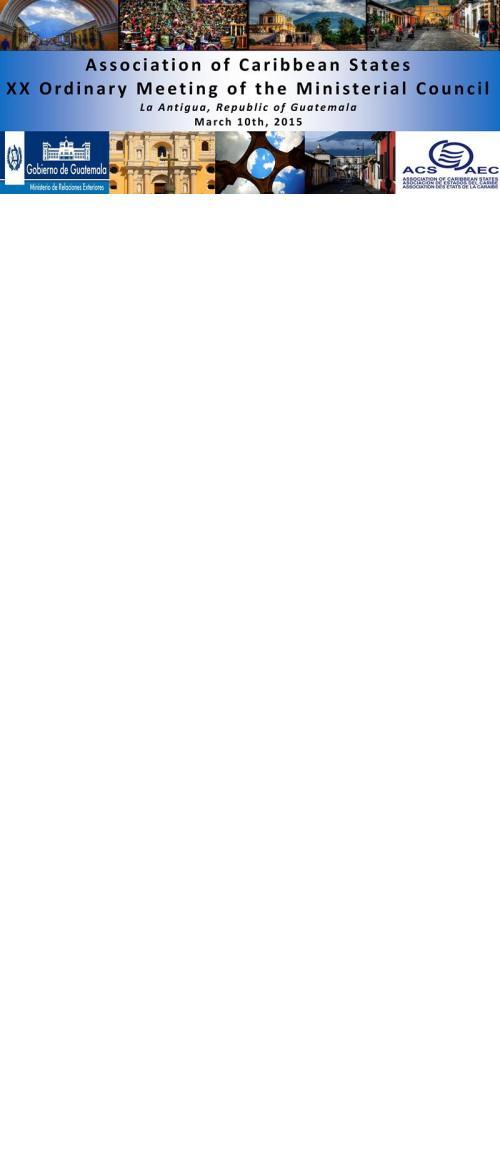 2015-03-10T00:00:00