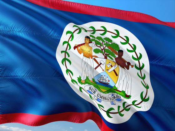 Belize Celebrates 40th Independence Anniversary